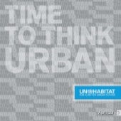 Time to Think Urban UN-Habitat Broc...