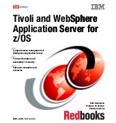 Tivoli and web sphere application s...