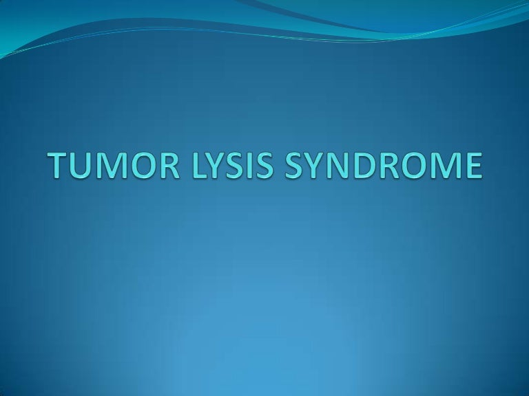 hyperleukocytosis y leukostasis pdf