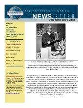 Tmcp newsletter oct_2012
