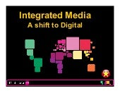 TNS Integrated Marketing - A Shift ...