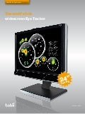 Tobii T60 Xl Eye Tracker Product Leaflet Ux