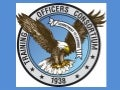Training Officers Consortium (TOC) History