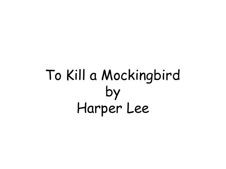 To Kill a Mockingbird Compare and Contrast 2 Characters and how they represent a major theme (prejudice)?