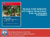 Tools for debate: U.S. federal gove...