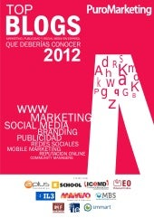 Top blogs-marketing-2012