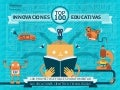 Top100 innovaciones educativas