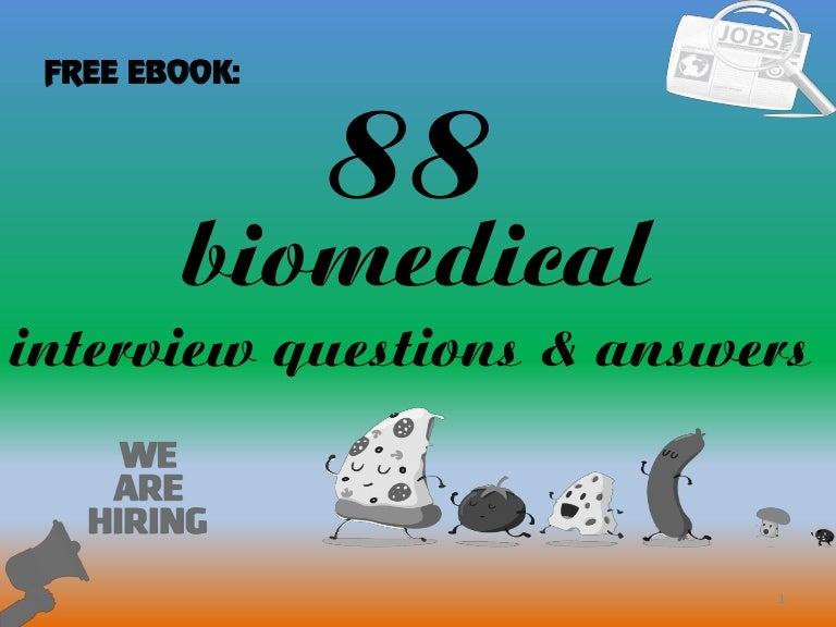 What is biomolecular research? 10 points for best answer!!!!?