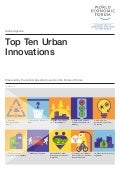 Top 10 emerging_urban_innovations_report_2010_20.10