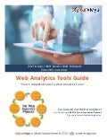 Top 20 Web Analytics Tools