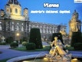 Top 4 Accommodation Places In Vienna By Joguru.Com