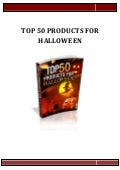 Halloween Party Supplies | Halloween Supplies | Halloween Props