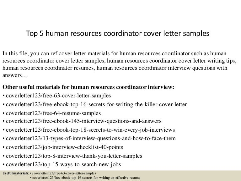Ann Coulter  Official Home Page Sample Resume Objectives For