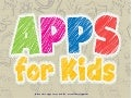 Interactive apps for your kids'
