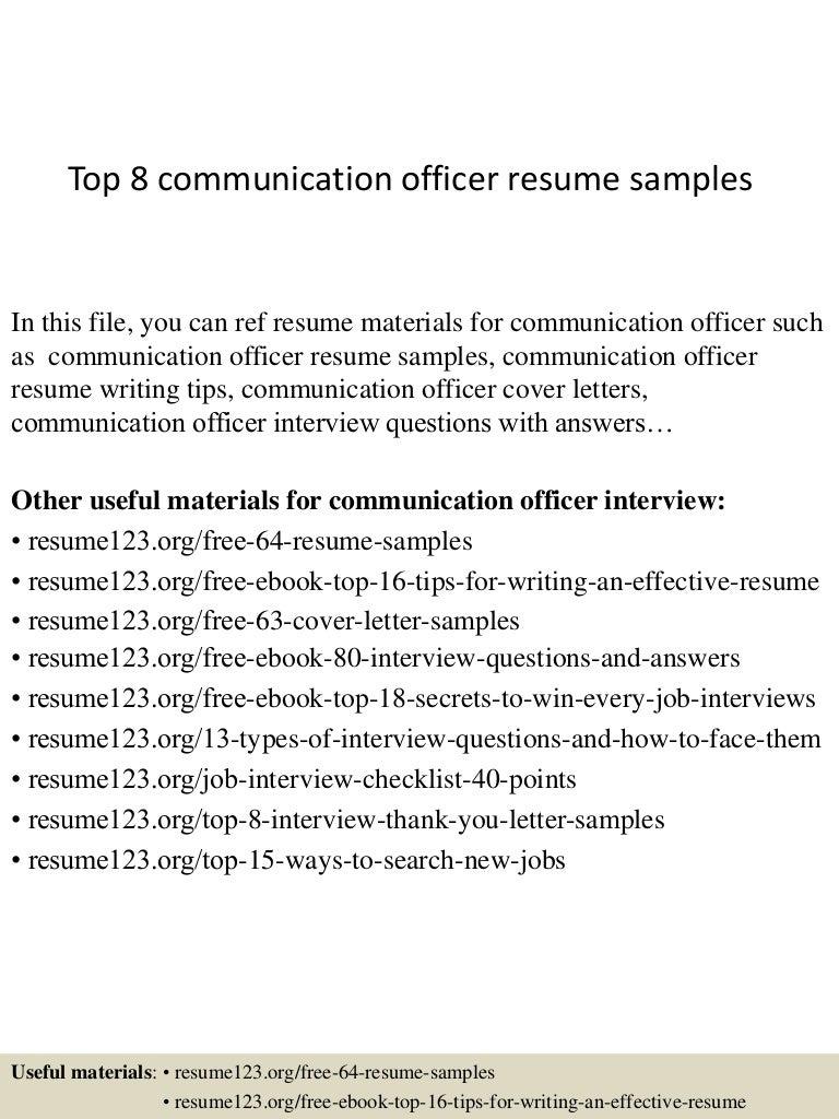 100+ [ Resume For Health Insurance Agent ]   Best Data Entry Cover ...