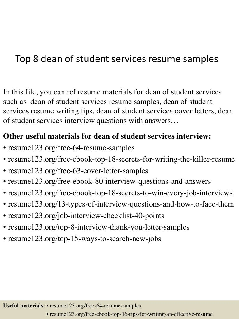 cover letter for student services assistant aaaaeroincus nice resume samples the ultimate guide livecareer aaaaeroincus nice resume samples the ultimate guide livecareer middot cover letter