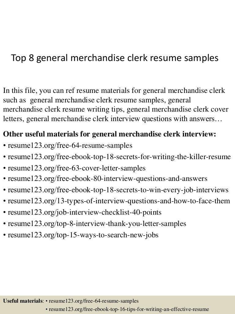 Career Advisor Cover Letter | Resume CV Cover Letter