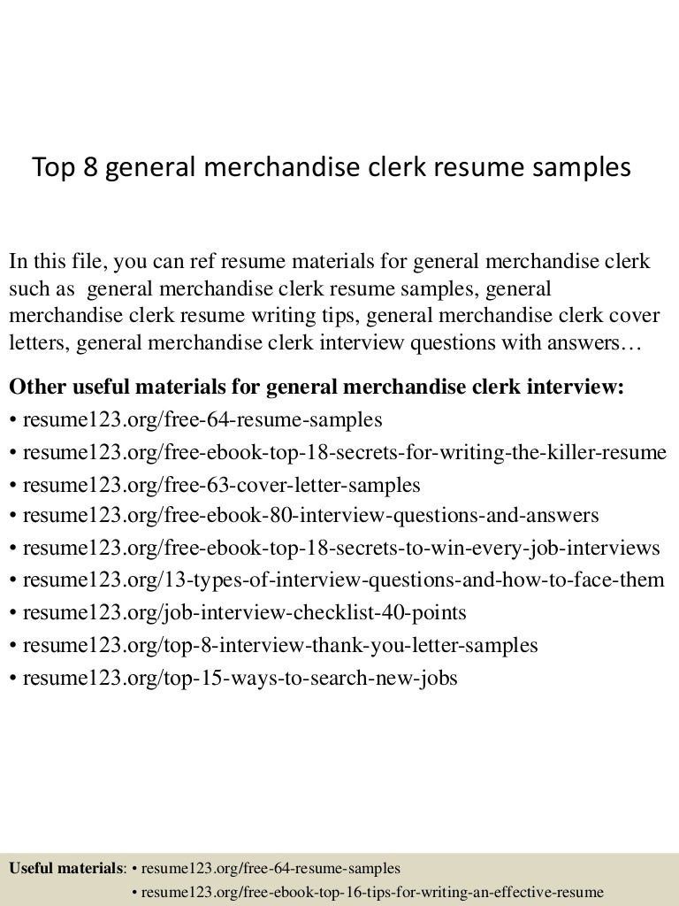 Example Of A Cover Letter For A Principal Position Guidance Counselor Cover  Letter Tracer Clerk Cover