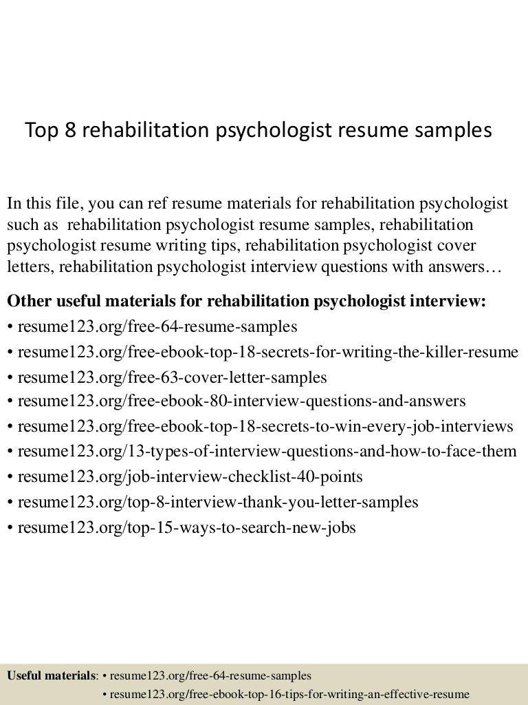 operating room nurse resume
