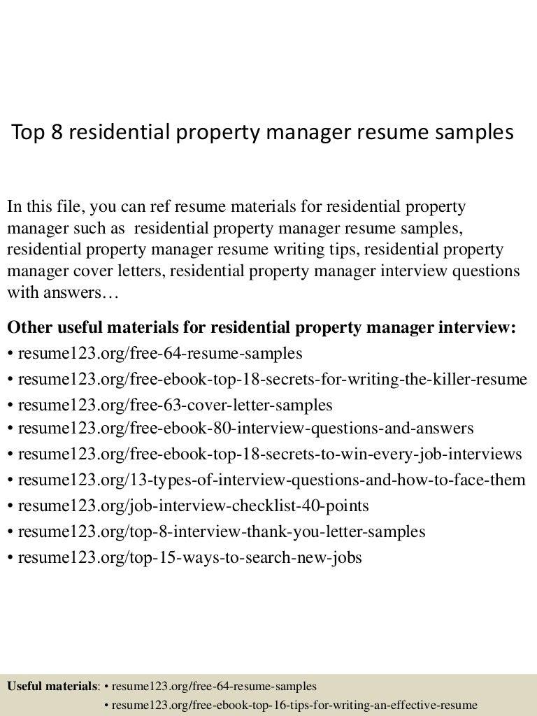 manicurist resume sample by resume simple sample manicurist manicurist job description manicurist job description - Manicurist Job Description