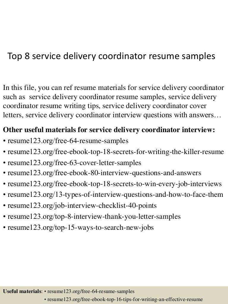 cletrfadv  cover letter referral sample top  service delivery    top  service delivery manager cover letter