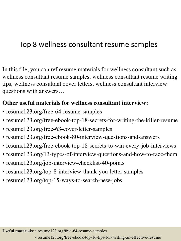 Breakupus Pleasant What Your Resume Should Look Like In Money With