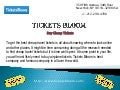 Top concerts tickets services
