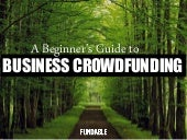 A Beginner's Guide to Business Crow...