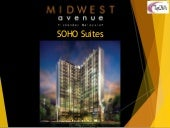 Top hills midwest avenue sales kit ...