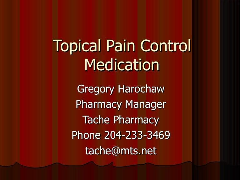 where to buy prednisone online pharmacy