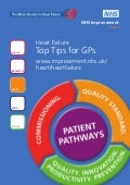 Heart failure top tips for GPs - 4 - a crash course in heart failure with preserved ejection fracture