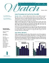 Toronto real estate market watch co...