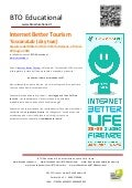 Internet Better Tourism Manifesto