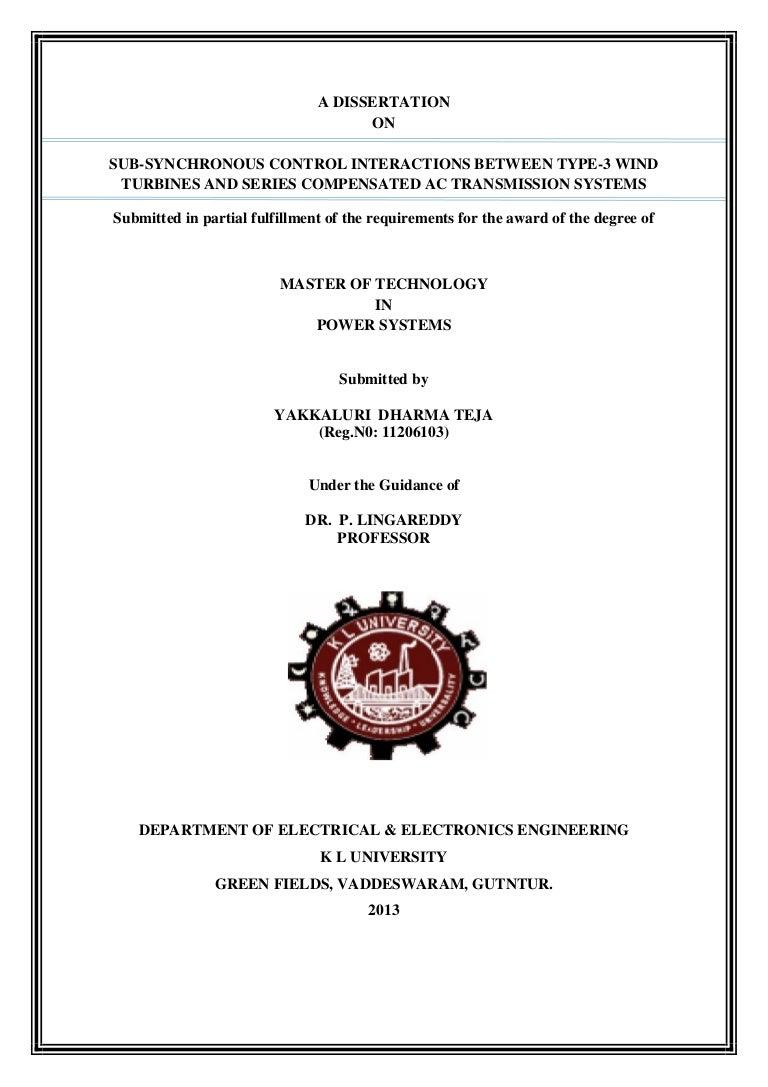 Dissertation oliver betz 4 2001