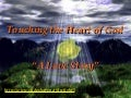 Touch Of God (Please download to listen music by Joe Dassin)
