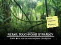 Retail Touchpoint Strategy 2012