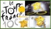 Tour de FRANCE 100th edition - 2013