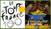 Tour de FRANCE 100th_edition_2013_ ...