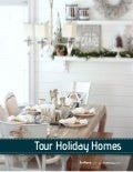 Tour Holiday Homes
