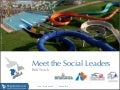Meet the Social Leaders - Moncton