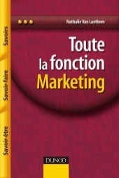 Toute.la.fonction.marketing.dunod.2...