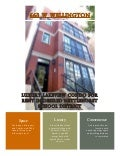 Lakeview Condo for Rent - The Real Estate Lounge Chicago Offers Luxury Home