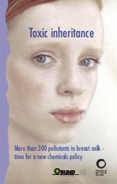 Toxic Inheritance – More Than 300 P...