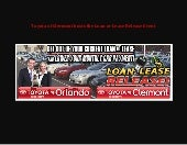 Toyota of Clermont hosts the Loan or Lease Release Event!