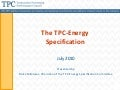 Tpc Energy Publications July 2 10 B