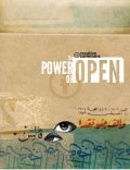 The Power of Open