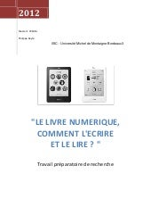 Tpr ph bayle-m1 cpeam 2012-le livre...