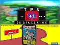 Tps+1 engineering wkly-16