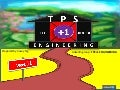 Tps+1 engineering wkly-working11