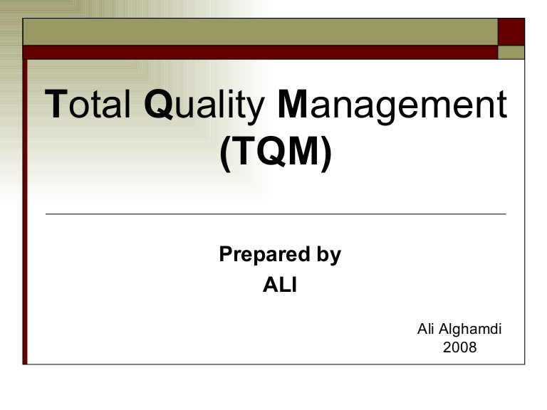 my university essay in english bike